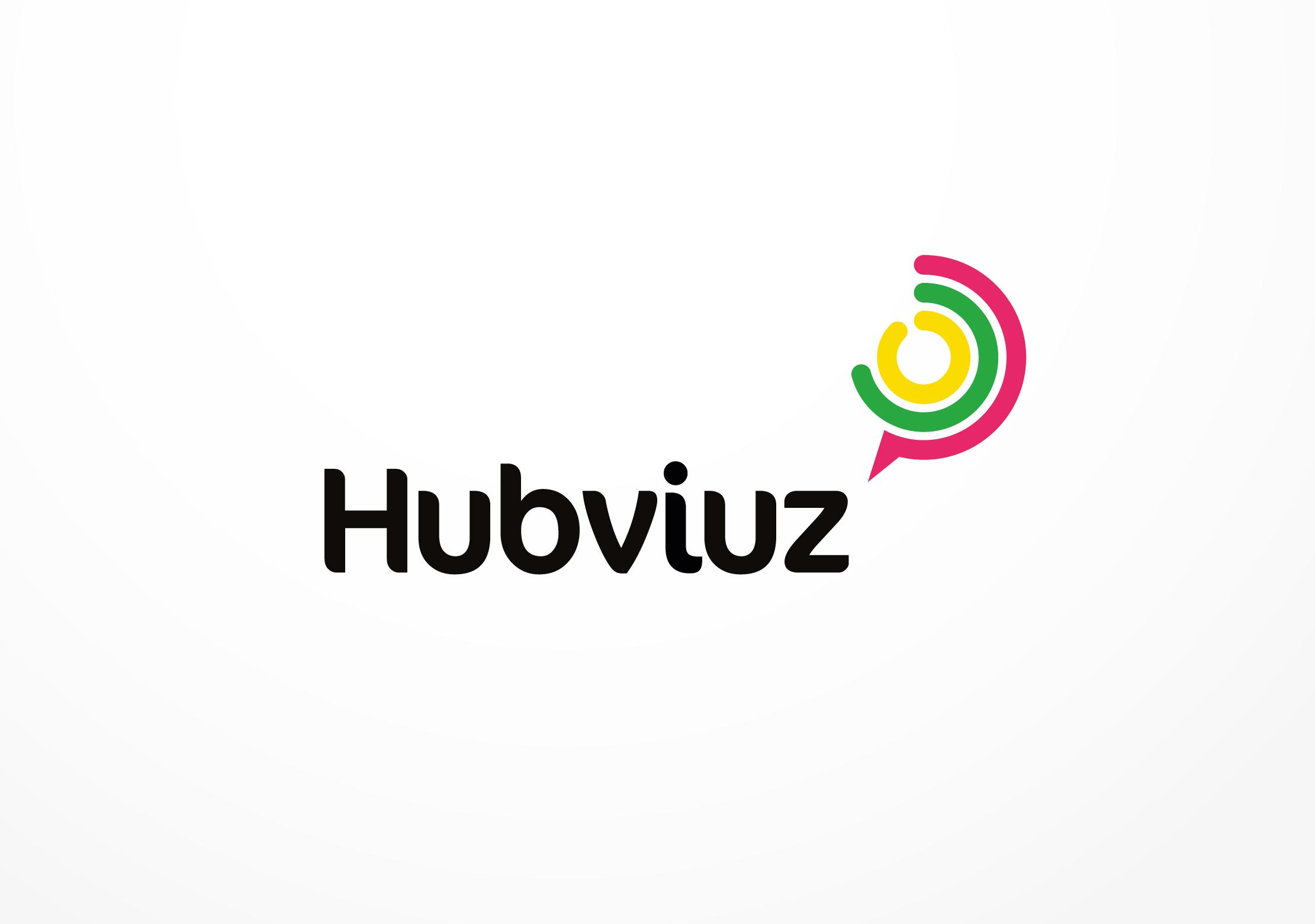HUBVIUZ