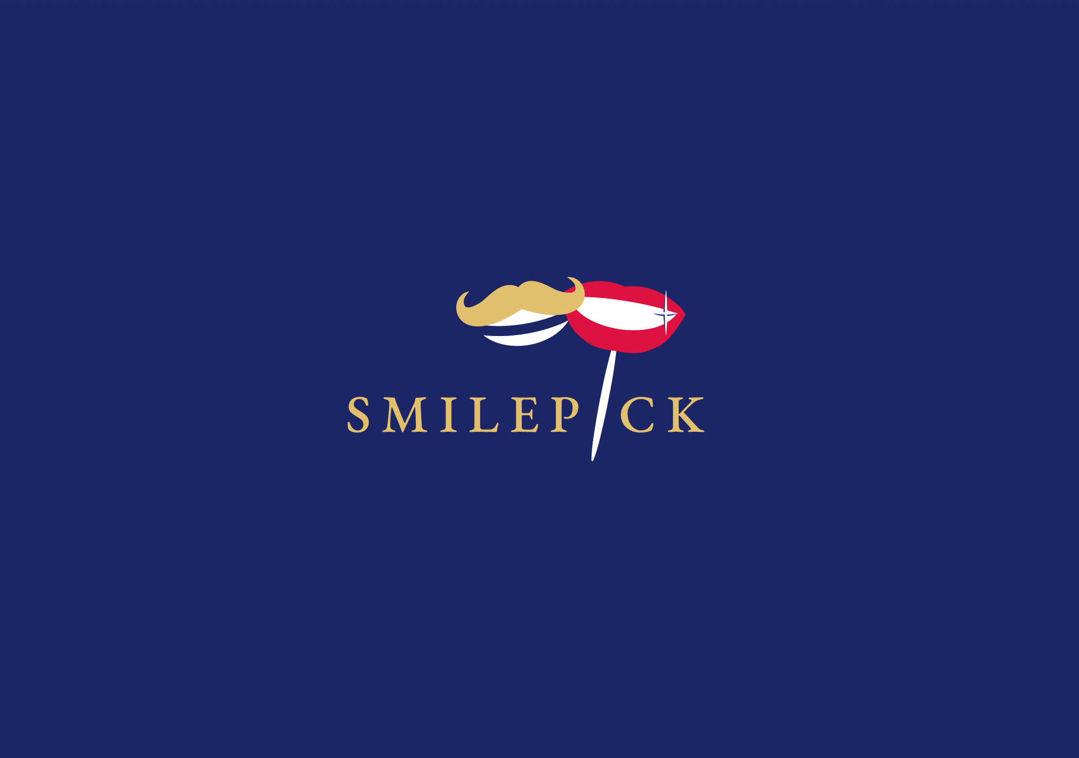 SMILEPICK