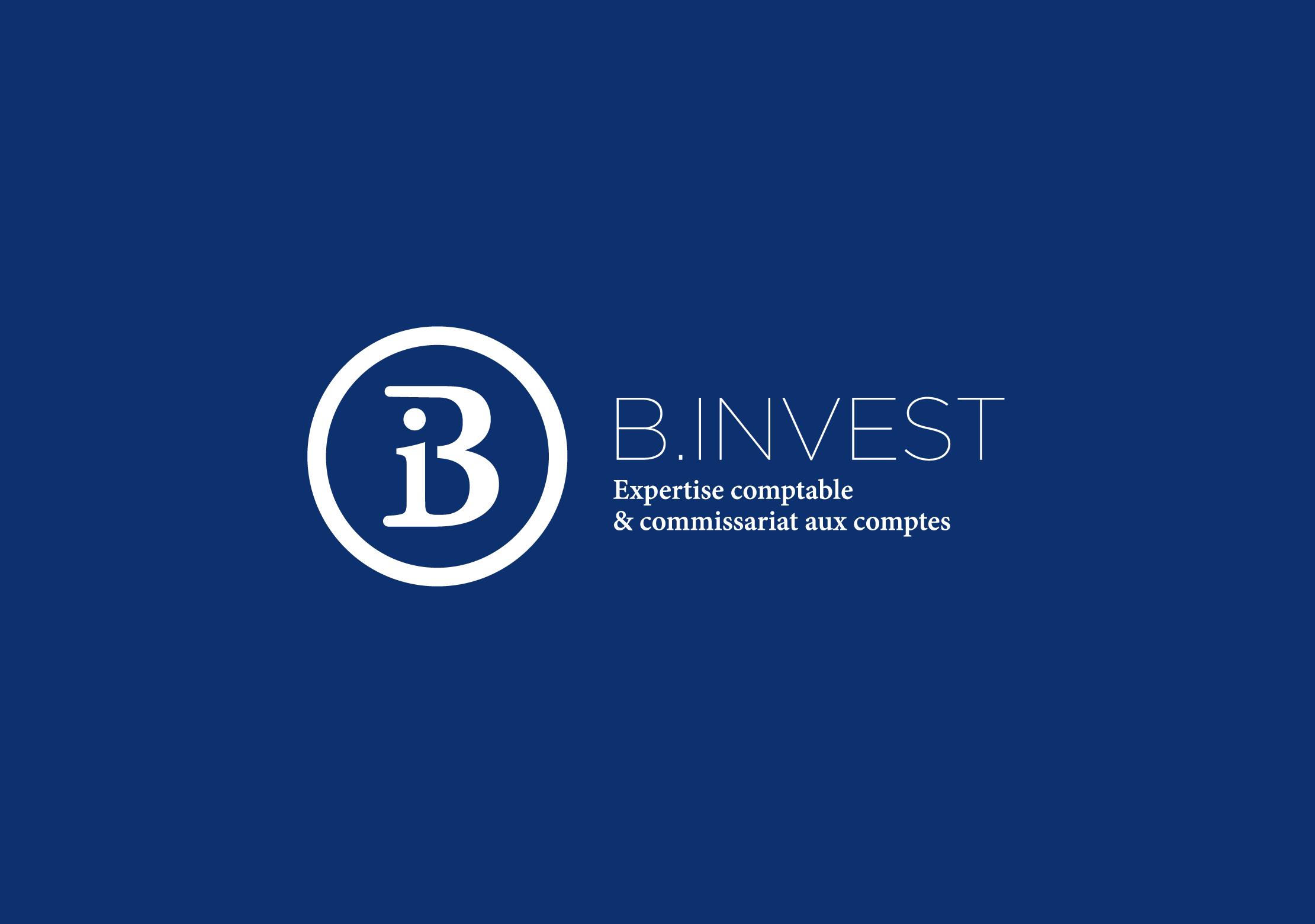 b invest