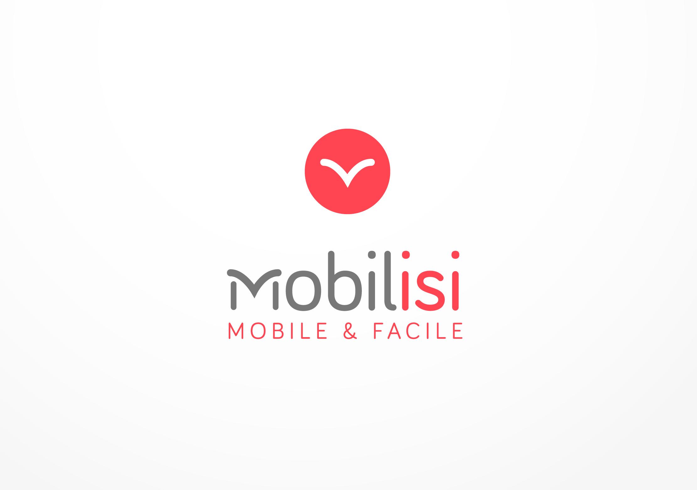 MOBILISI