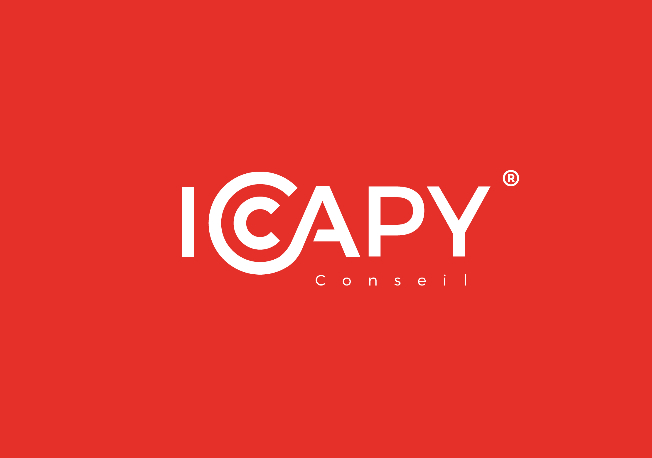 iccapy