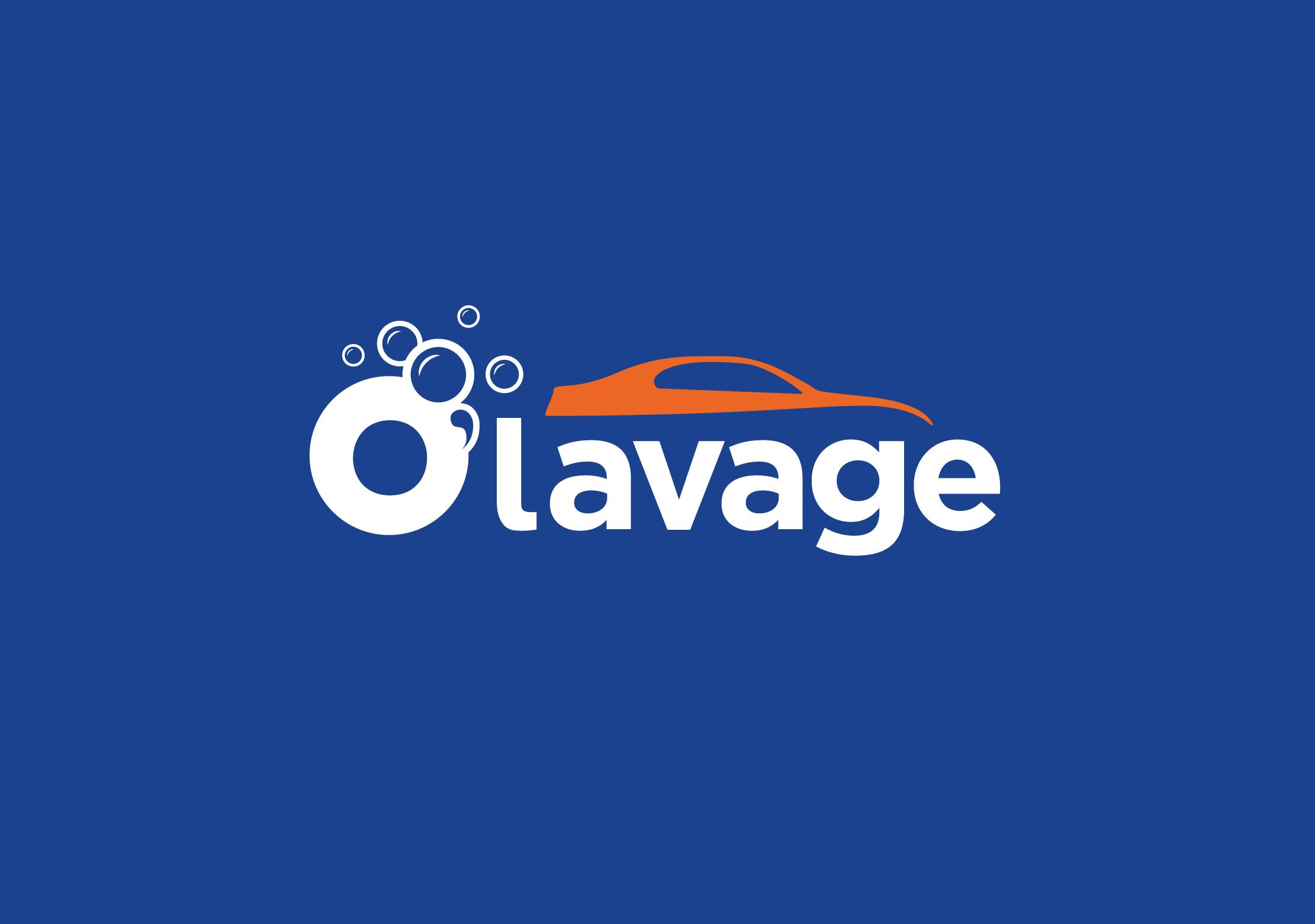 OLAVAGE