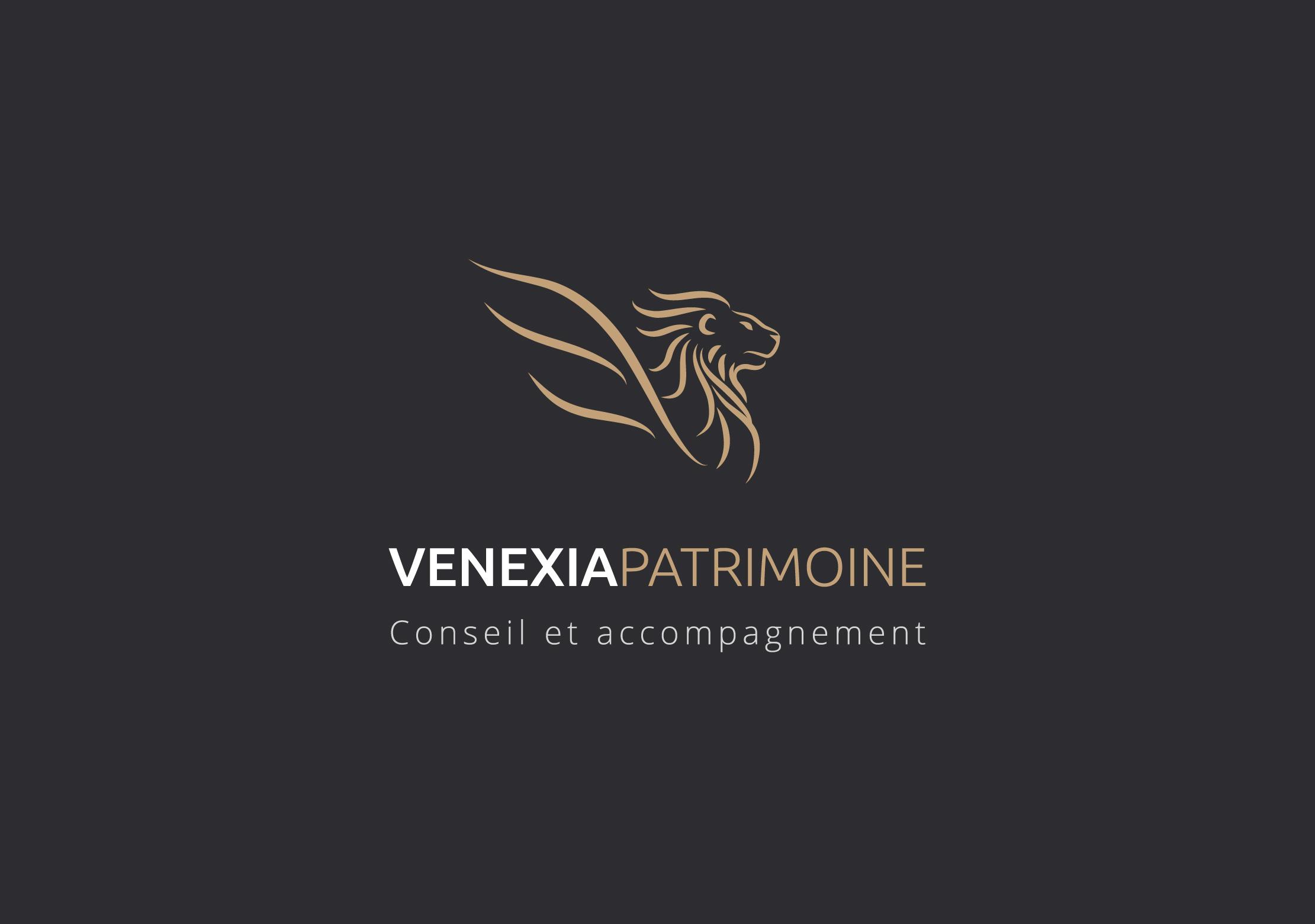 VENEXIA PATRIMOINE