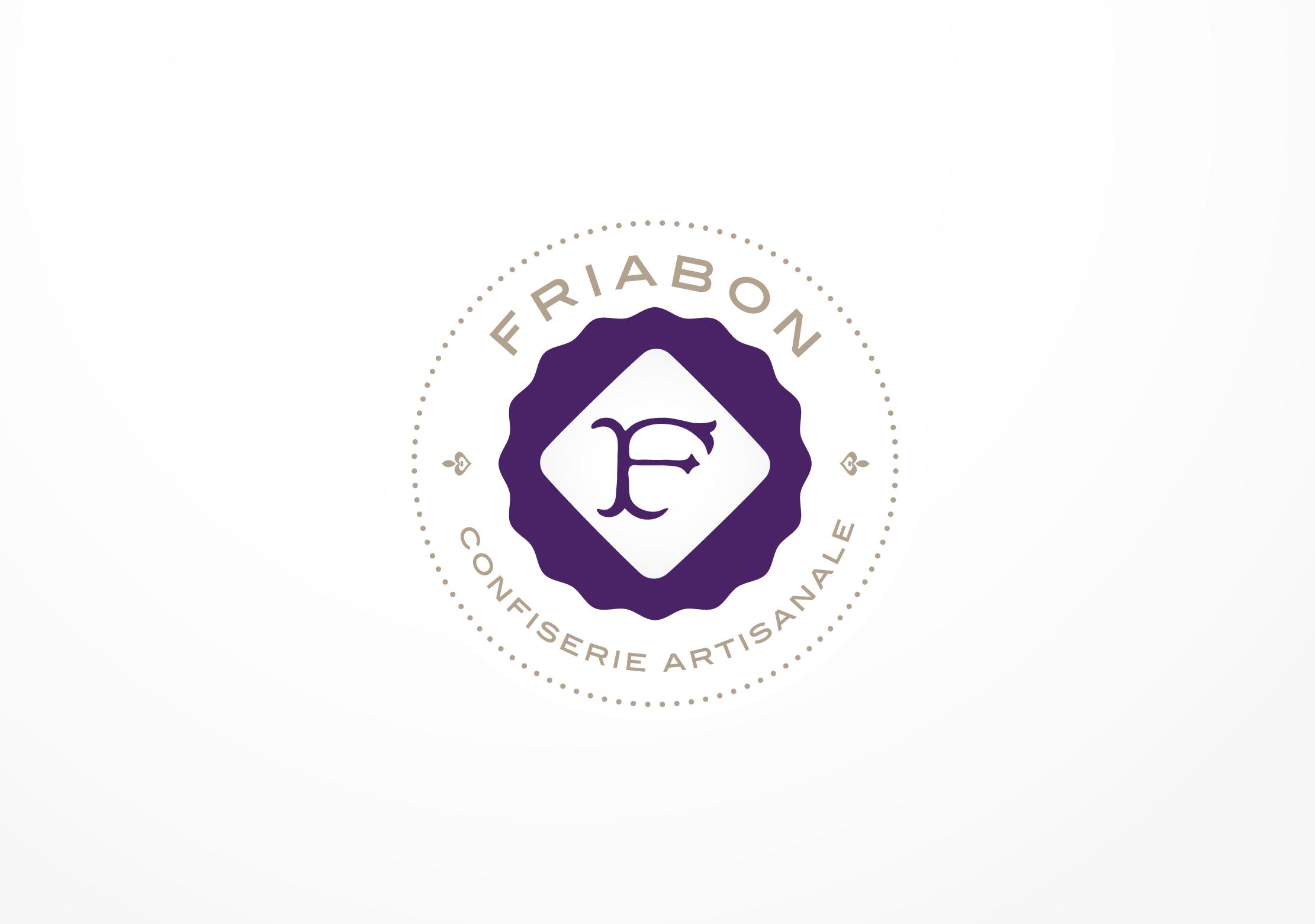 friabon
