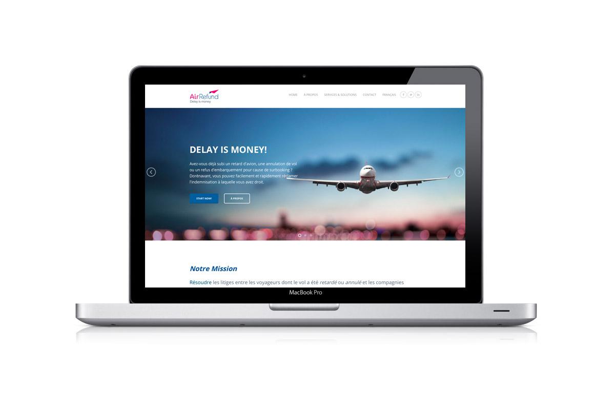 AIRREFUND.COM