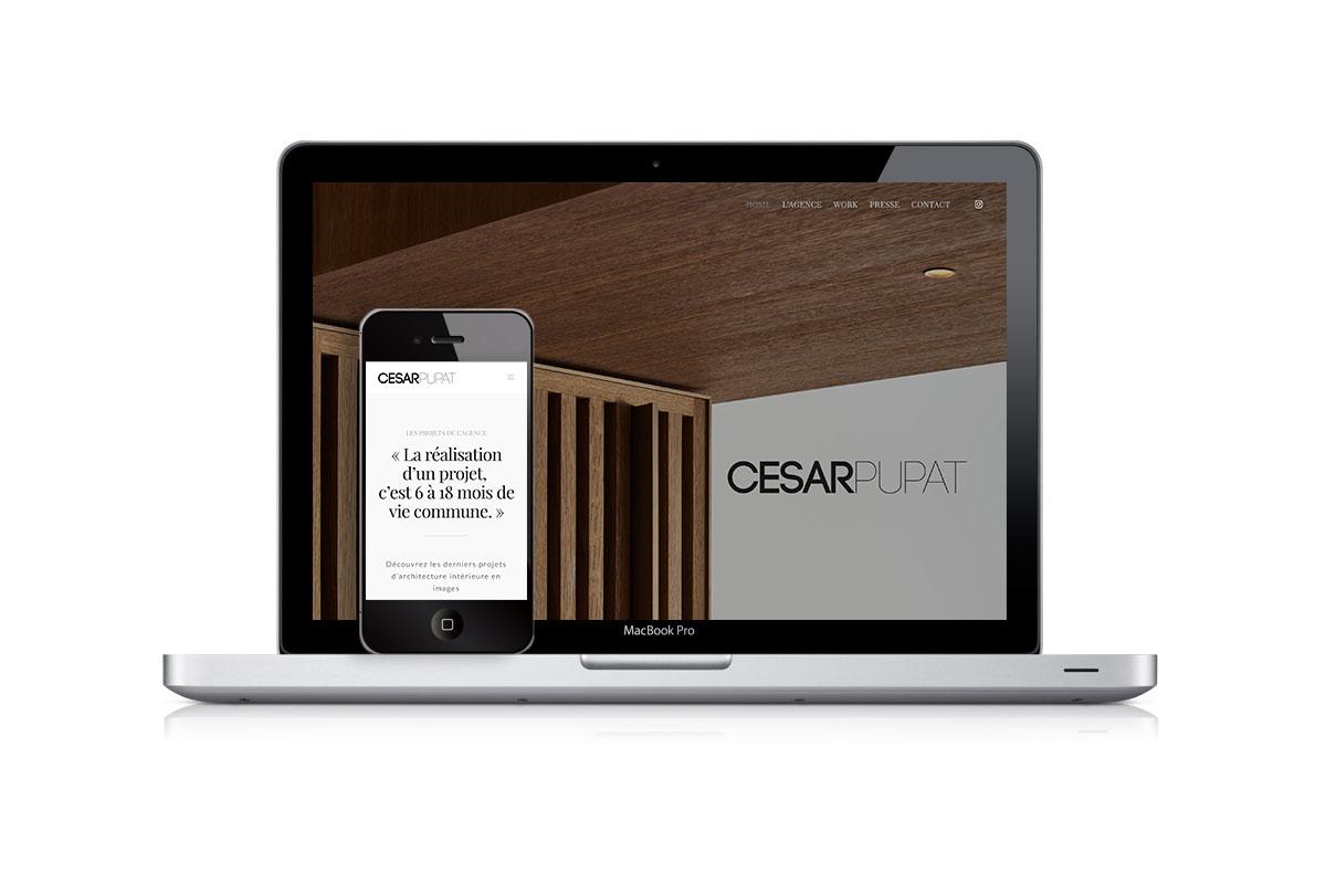 CESARPUPAT.COM