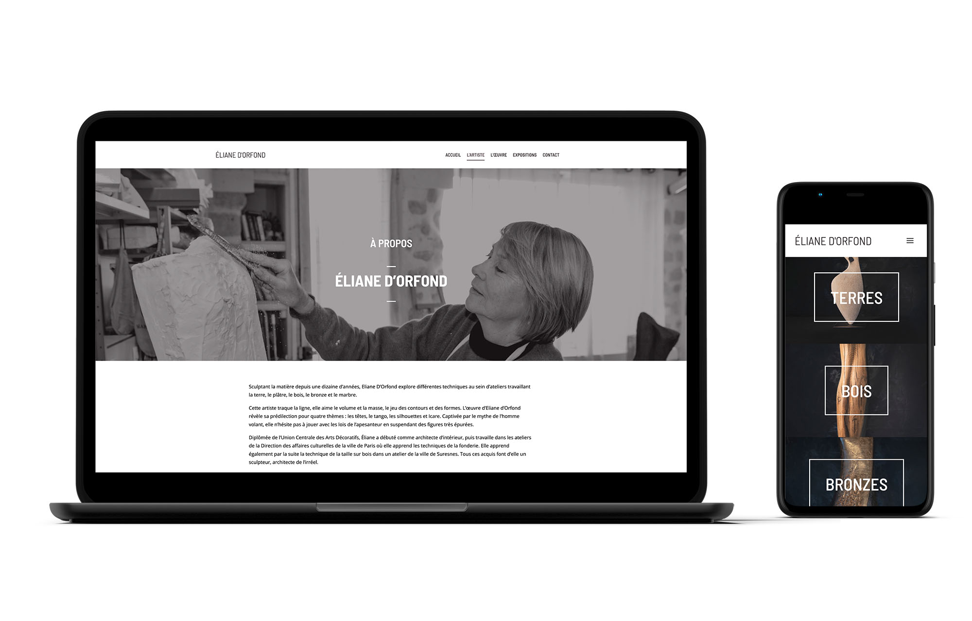 elianedorfond-siteweb