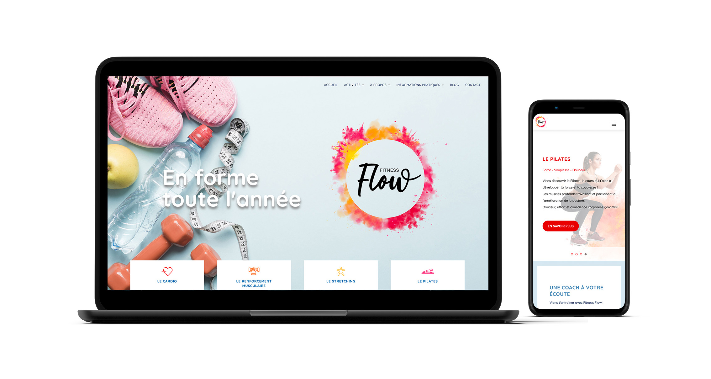 fitnessflow-WEB