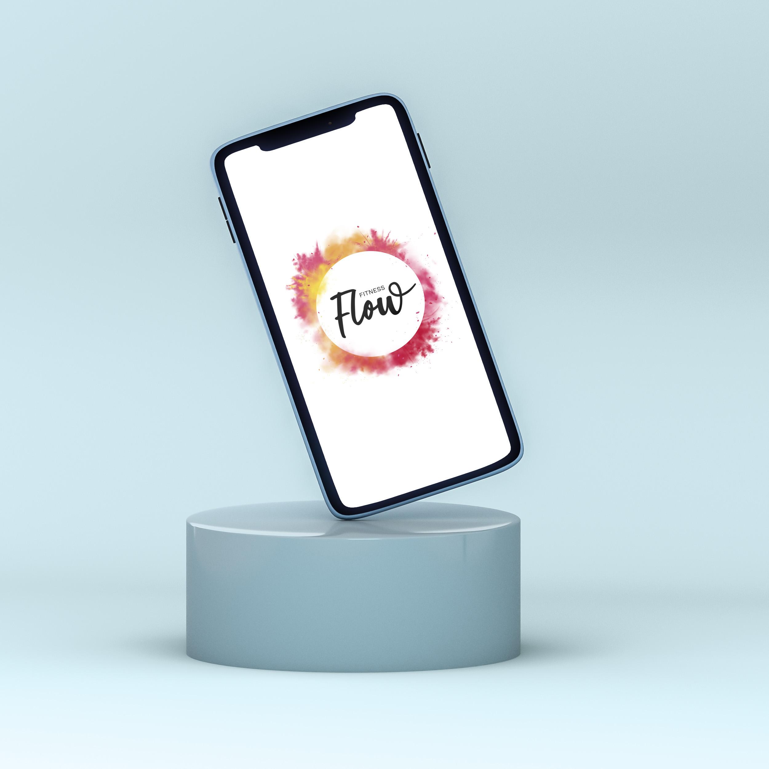 fitnessflow-logo