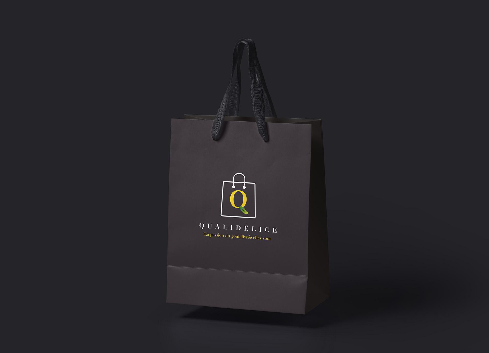 sac-packaging-qualidelice